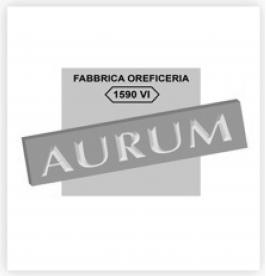 Aurum Srl