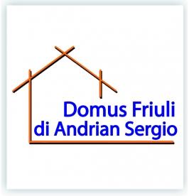 Domus Friuli di Andrian Sergio