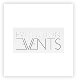 Evolutions Events Srl