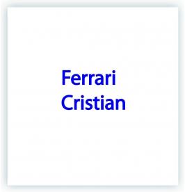 Cristian Ferrari