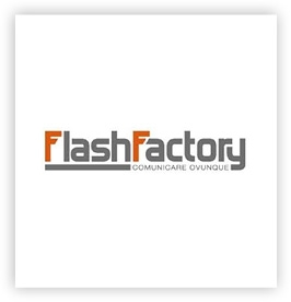 FLASH FACTORY di Feltrin Marco & C. Sas