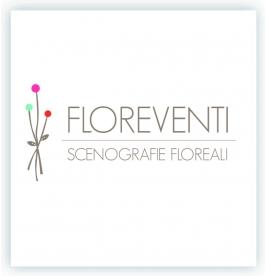 Floreventi S.C.I. di Anna Speranza