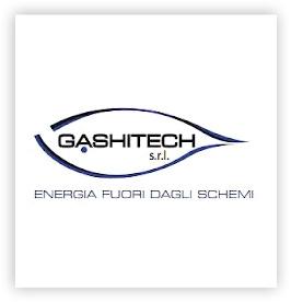 Gas Hitech