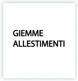 Giemme Allestimenti di Fabio Guastini