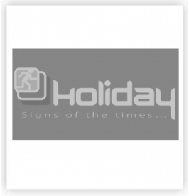 Holiday Signals Srl