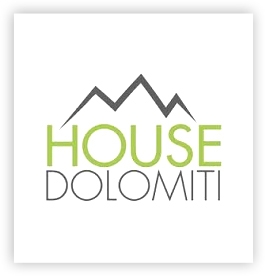 House Dolomiti s.r.l.