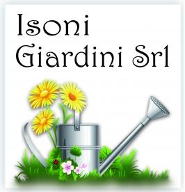 Isoni Giardini Srl