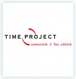 TIME PROJECT di Marco Cestari & Co. Sas