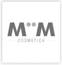 MM Cosmetica
