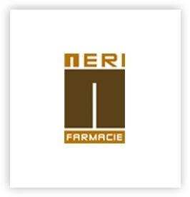 Farmacia Neri Snc