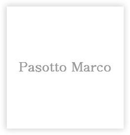 Geometra Marco Pasotto