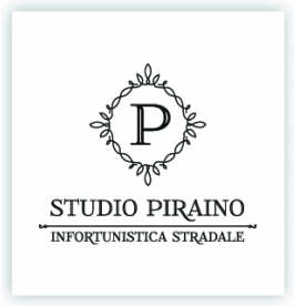 Studio Piraino di Ippolito Piraino