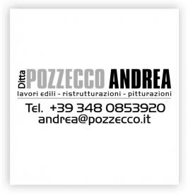 Andrea Pozzecco