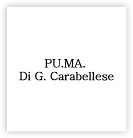 PUMA DI C. CARABELLESE