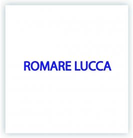 Romare Lucca