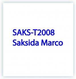 Saks-T2008