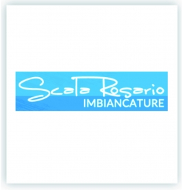 Rosario Scala Imbiancature