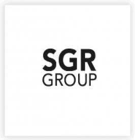 SGR GROUP SRL