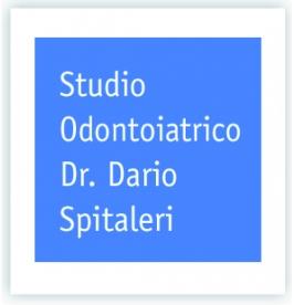 Studio Odontoiatrico Dr. Dario Spitaleri