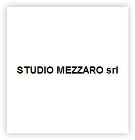 Studio Mezzaro Srl