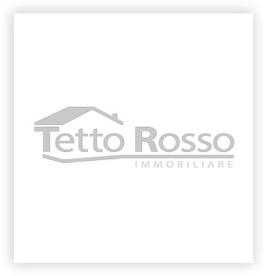 Tetto Rosso Immobiliare - Ferdinando Rosso