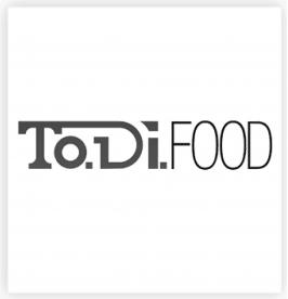 TO.DI.Food SNC di DI BARI Giuseppe e Santolo