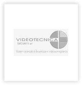VIDEOTECNICA SRL