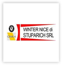 WINTER NICE DI STUPARICH ROBERTO SRL
