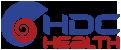 HDC Health