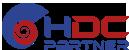 HDC Partner